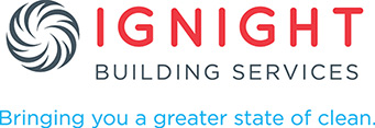 Ignight Building Services